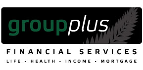 Group Plus