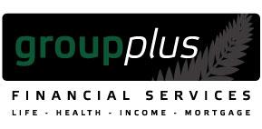 GroupPlus